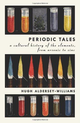 Periodic_Tales