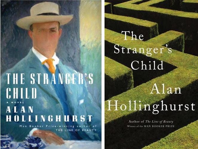 Hollinghurst-Stranger