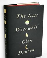 Last_Werewolf