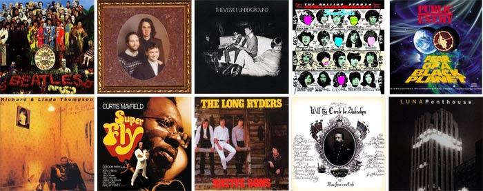Best-Last-Songs