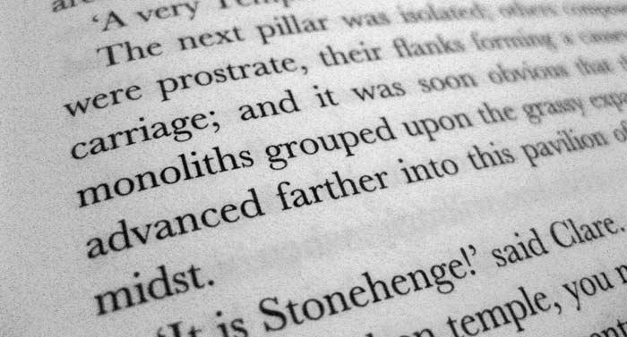 Tess_Stonehenge