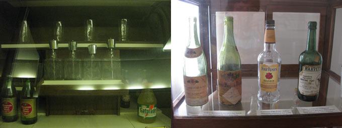 PresleyFaulkner_Drinks