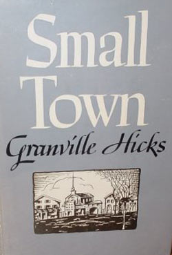 Hicks_Small_Town