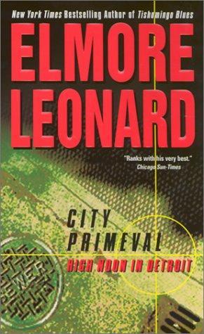 Leonard_City_Primeval