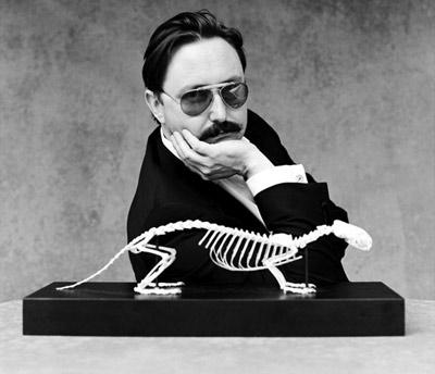 Hodgman_John