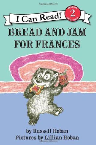 Frances_Bread_Jam