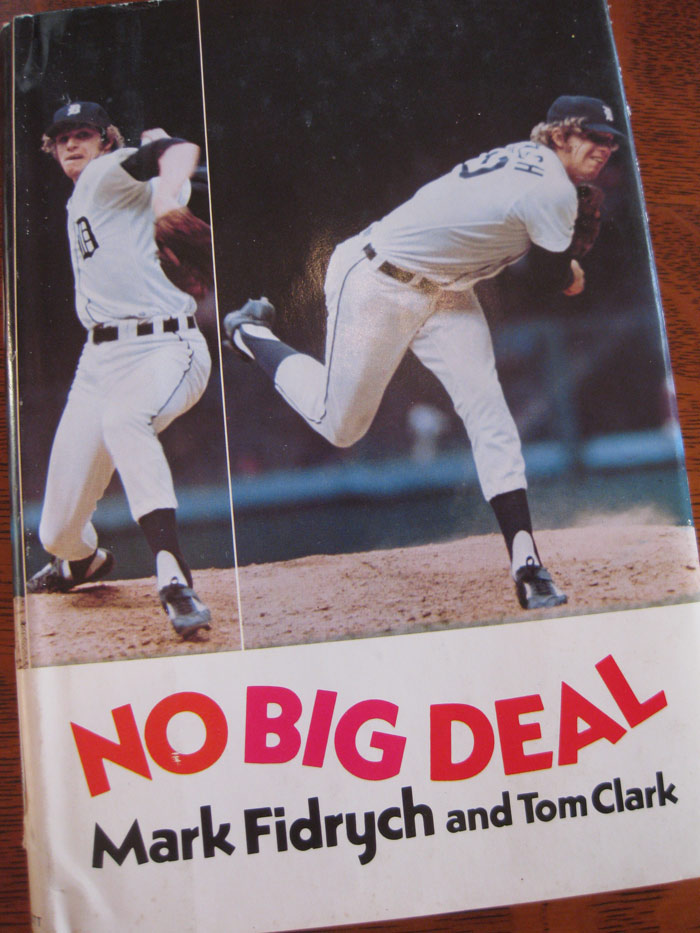 Fidrych_No_Big_Deal