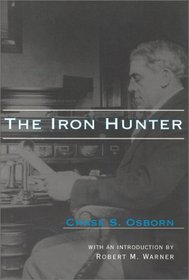 Osborn_Iron_Hunter
