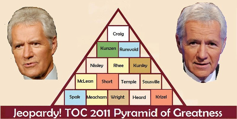 Pyramid_of_Greatness