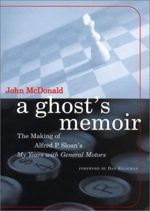 McDonald_Ghosts_Memoir