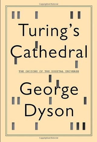 Turings_Cathedral