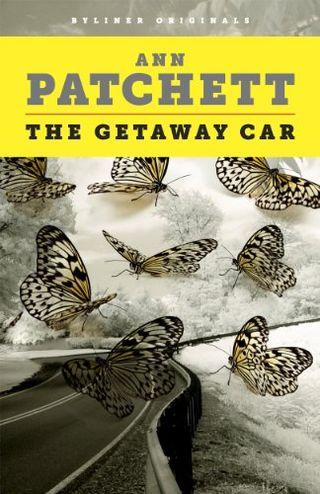 Patchett_Getaway