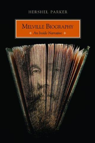 Melville_Inside