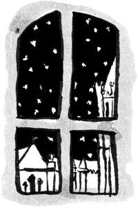 Swift-window
